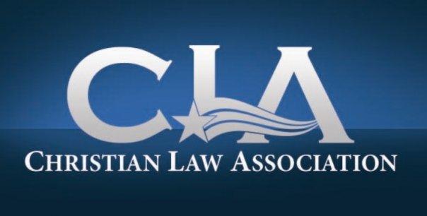 Daniel Skrha - cla_logo