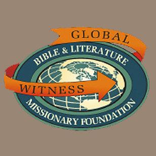 Daniel Skrha - bible-literature-missionary-logo1