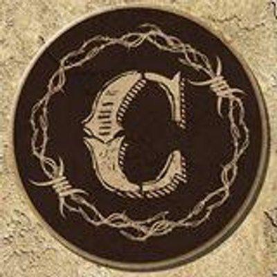 Daniel Skrha - circle c